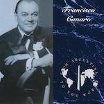 Francisco Canaro1