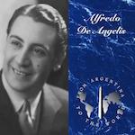 Alfredo De Angelis 1