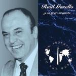 Raúl Garello 1