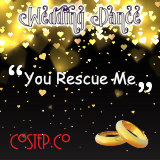 You Rescue Me - Me and Molly