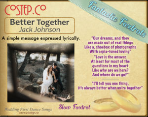 CoStepCo-First-Dance-Fantastic-Foxtrots-Better-Together.jpeg