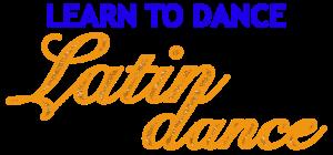 Learn to Dance Latin Dance